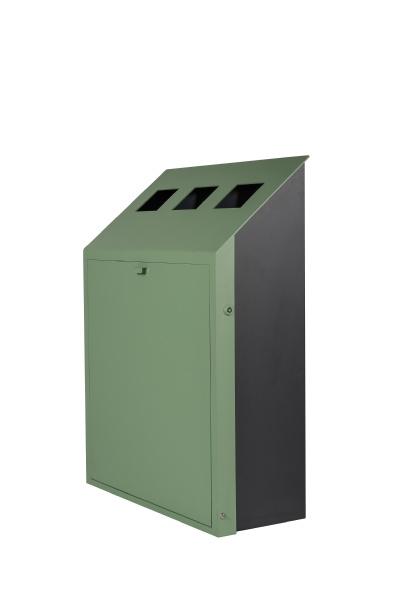 Afvalbak ECO 2085