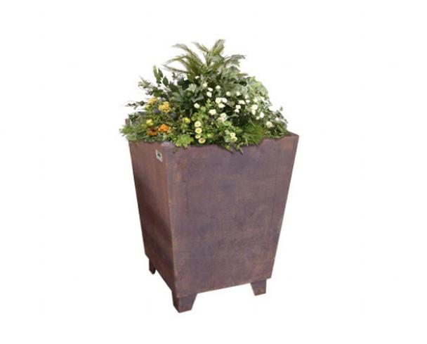 Plantenbak Neri