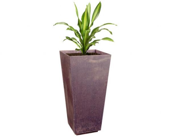 Plantenbak Rami