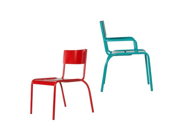 Stoel Cadira