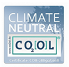 Climate Neutral