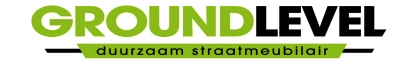 Logo GroundLevel